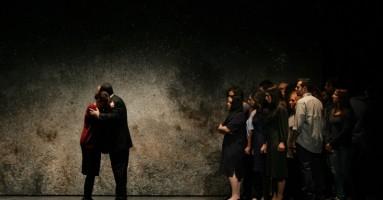 """(Recensione) """"Falcone e Borsellino ovvero il muro dei martiri"""" di Antonio Fortunato. -di Pierluigi Pietricola"""
