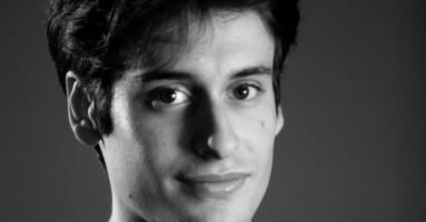 INTERVISTA a MARCO AGOSTINO - di Michele Olivieri