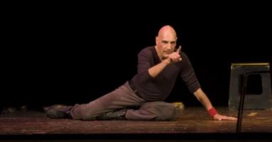"In Exitu: ""Misculin, fool basagliano""!!! Un ricordo di Nicola Arrigoni"
