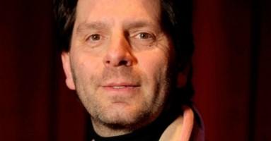 Il drammaturgo Paolo Sartori, in scena in Francia e in Polonia