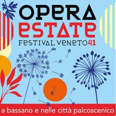OPERAESTATE FESTIVAL VENETO PRESENTA: ANNO1 P.Q./ECOLOGIE DEL PRESENTE - Dal 17 luglio al 10 ottobre