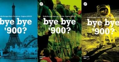 L'ERT e l'invenzione della comunità. Politiche culturali e azioni teatrali: conversazione con Claudio Longhi. -di Nicola Arrigoni