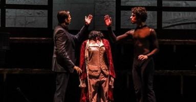 46° FESTIVAL della VALLE D'ITRIA 2020 - Il filo d'Arianna e il suono di Strauss. -di Piero Mioli