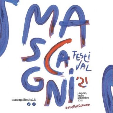 """FESTIVAL MASCAGNI 2021 - La nuova edizione dedicato alla """"musica, le donne e il mare"""" Livorno – 25 luglio / 16 settembre"""