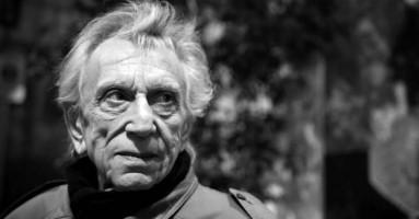 ENRICO IV - regia Antonio Calenda