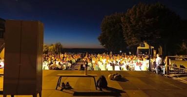 LXXIV edizione della Festa del Teatro di San Miniato_ 54esima edizione del Teatro Povero di Monticchiello - UN ESTATE DIVERSA. -di Mauro Martinelli