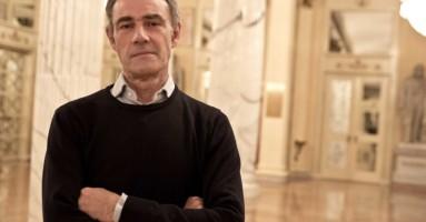 INTERVISTA a MAURIZIO BELLEZZA - di Michele Olivieri
