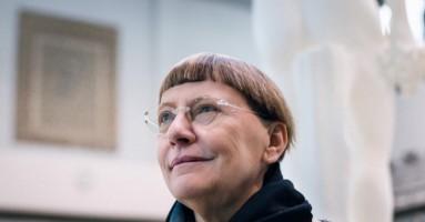 INTERVISTA a MARGHERITA PALLI - di Michele Olivieri