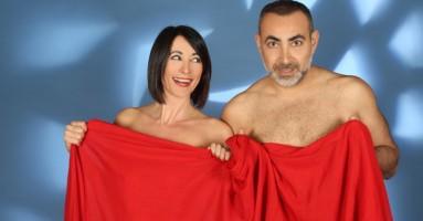 ORGASMO E PREGIUDIZIO - di Pino Ammendola e Nicola Pistoia