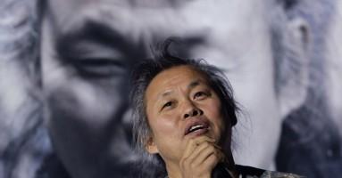 La scomparsa di Kim Ki-Duk, il regista orientale più apprezzato in occidente. -di Angelo Pizzuto