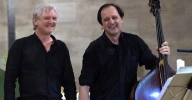 """CHIGIANA INTERNATIONAL FESTIVAL AND SUMMER ACADEMY 2020, """"Con disperate ali"""" con Giuseppe Ettorre e Pierluigi Di Tella. -di Marco Ranaldi"""