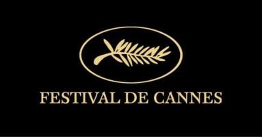 CANNES AL TEMPO DEL COVID. Dal 22 giugno –attraverso il web- l'edizione 2020. -di Angelo Pizzuto