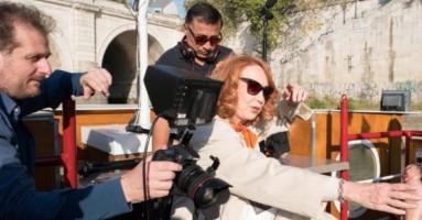 """New York Film Festival dal 18 al 21 giugno.  Anteprima in streaming di """"Maree della memoria"""", lo short film di Luisa Mariani che rappresenta l'Italia. -di Danilo Amione"""
