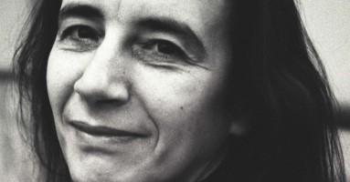 INTERVISTA a BEATRICE LIBONATI - di Michele Olivieri