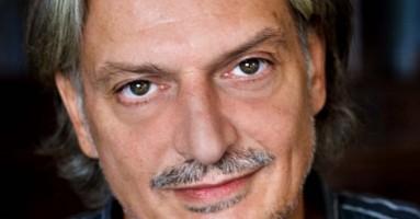 INTERVISTA a GIGIO ALBERTI - di Francesco Bettin