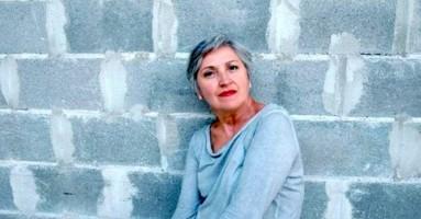 INTERVISTA a MARIA PAIATO - di Nicola Arrigoni