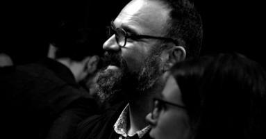 INTERVISTA a CLEMENTE TAFURI E DAVID BERONIO - di Nicola Arrigoni