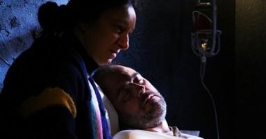 MISERY - regia Filippo Dini