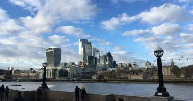 (LONDRA). TEATRO GB 2020 - il West End ed i produttori. -di Beatrice Tavecchio