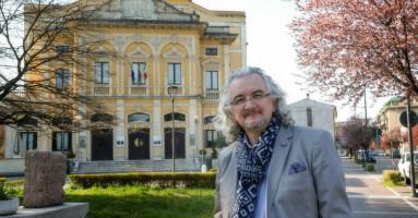 IL CIRCO TORNA A TEATRO - Dedicato ad Antonio Salieri un festival… di circo! -di Francesco Mocellin