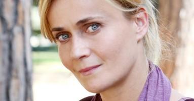 INTERVISTA a LUCIA MASCINO - di Francesco Bettin