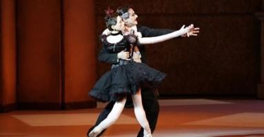"""Monaco di Baviera La """"Coppelia"""" eclatante di Roland Petit risveglia il pubblico dello Bayerisches Staatsoper"""