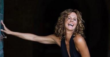INTERVISTA A MARIANELLA BARGILLI - di Francesco Bettin